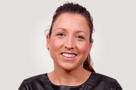 Isabel Moll Marti