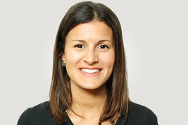 Nathalie Boutique